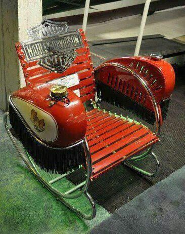 Rocking chair for old Harley riders.jpg